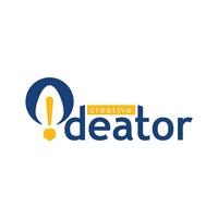 Creative Ideator