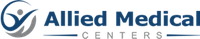 Allied Medical Centers