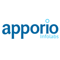Apporio's personal organisation