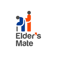 Elders's personal organisation