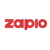 Zapio Technologies