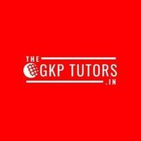 The Gkp Tutors