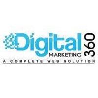Digital Marketing 360