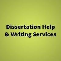 Global Assignment Help Aus