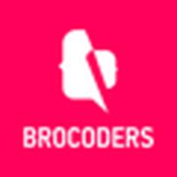 Brocoders