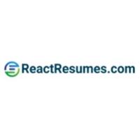 ReactResumes