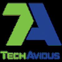 TechAvidus