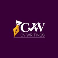 CVWritings Company UK