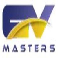 CV Masters UK