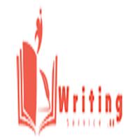Essay Writing Service UAE