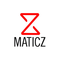 Maticz Technologies