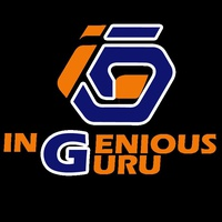 InGeniousGuru