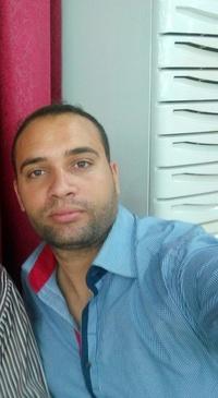 Hamza Khchine