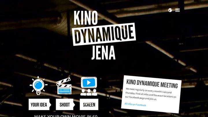 30 KinoDynamique Jena