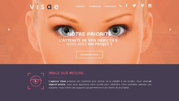 Agence Visae