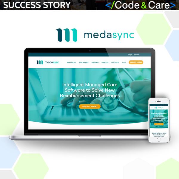 Medasync